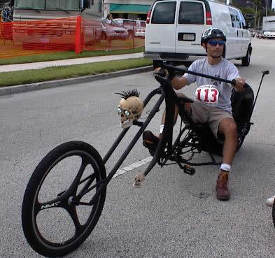 Custom vélo 09-26