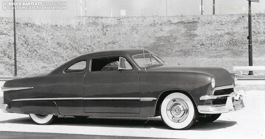 Ford 1949 - 50 - 51 (shoebox) custom & mild custom galerie - Page 14 CCC-jim-mcclarens-shoebox-bartlett-011