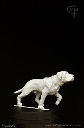 Alternate Warhounds? Warhound1_w1_295_custommademinis_com