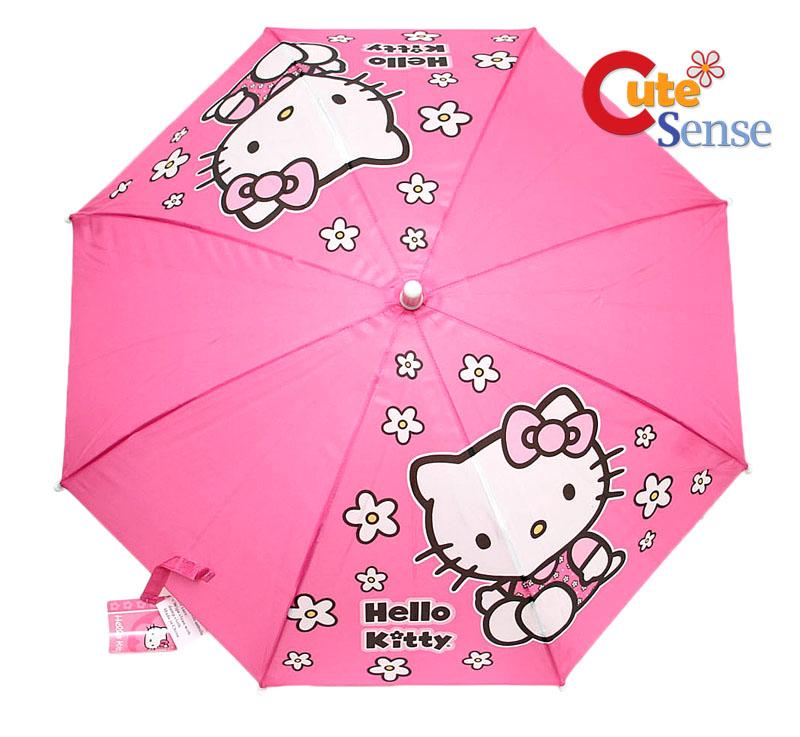 Hello kitty items! Hello_Kitty_Pink_Kids_Umbrella_1