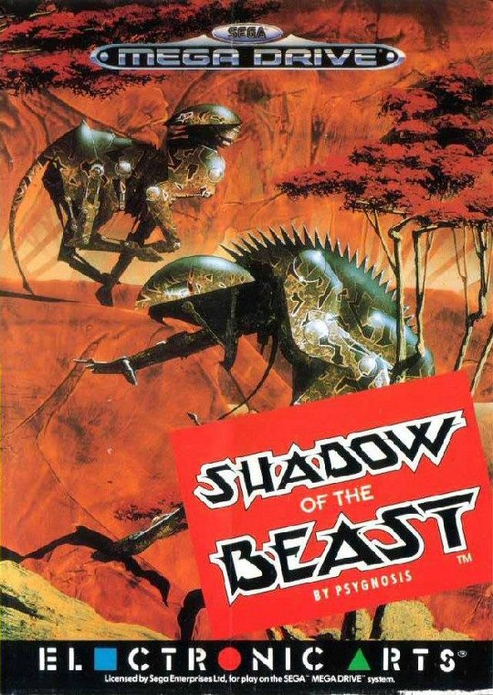 collection de jeux videos: 431 jeux/28 consoles/2 Pcb - Page 8 Shadow_of_the_Beast_Mega_Drive_cover