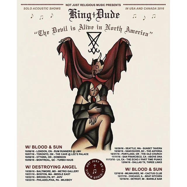 El Tópic de King Dude  - Página 4 KD_tour