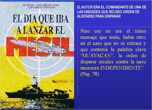 Diferendo limitrofe Venezuela - Colombia - Página 6 174-003