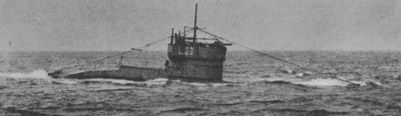 photos de sous-marin et de leur équipage Pic25