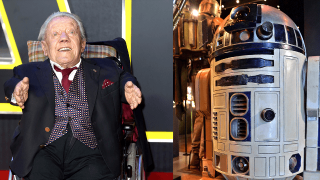 R2-D2 s'en est allé Kenny-baker-r2-d2-death-Uy8
