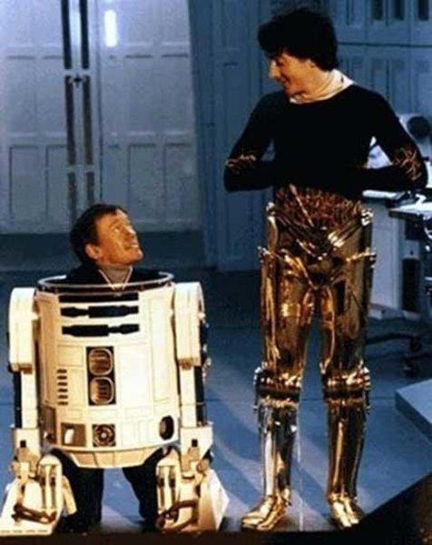 R2-D2 s'en est allé Kenny_artoo_baker-R2D2
