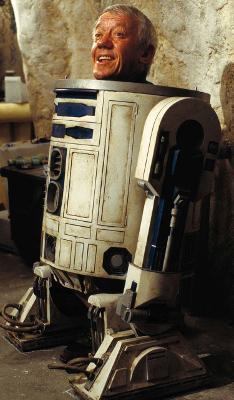 R2-D2 s'en est allé Kenny_artoo_baker_R2D2