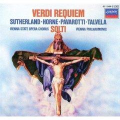 Pido recomendaciones. Verdi_Requiem_CD