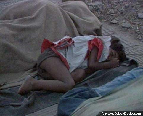 مجموعة صور /أطفال مشردين أم اطفال شوارع  Dir-1-38-StreetChildren-090615