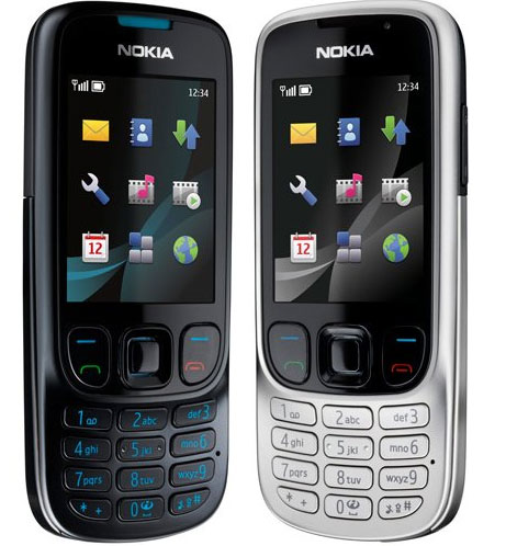 All Nokia BB5 MCU PPM CNT Flash File Here By ..::sunny boy::.. Nokia-6303-classic-mobile