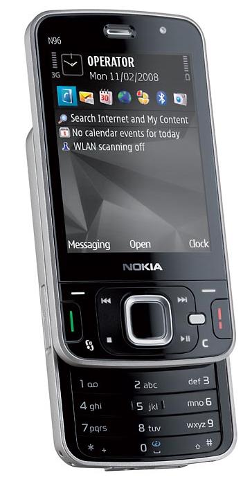 إفضح جوالك ... الرجاء من الجميع الدخول والمشاركة Nokia-n96-smartphone