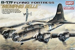 DESTOCKAGE 1/72    1/43e  Aca_b-17f_box