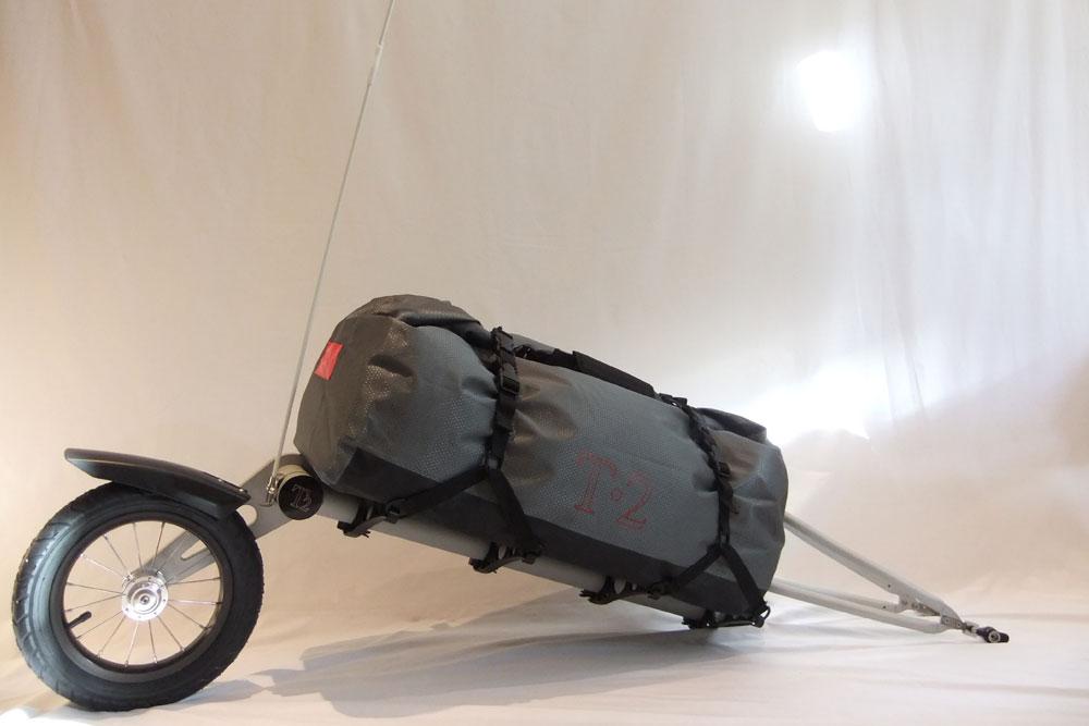 Quel volume et quel poids pour les bagages en balade ? Prod-monkii-t2trailermain-wr