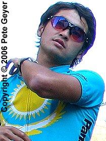 Tour de France 2009 - Page 2 Assan_bazayev_2003_tour_avenir