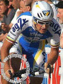 Team Breizh-Coreff (BZH) Tomas_vaitkus_2006_giro_d_italia3
