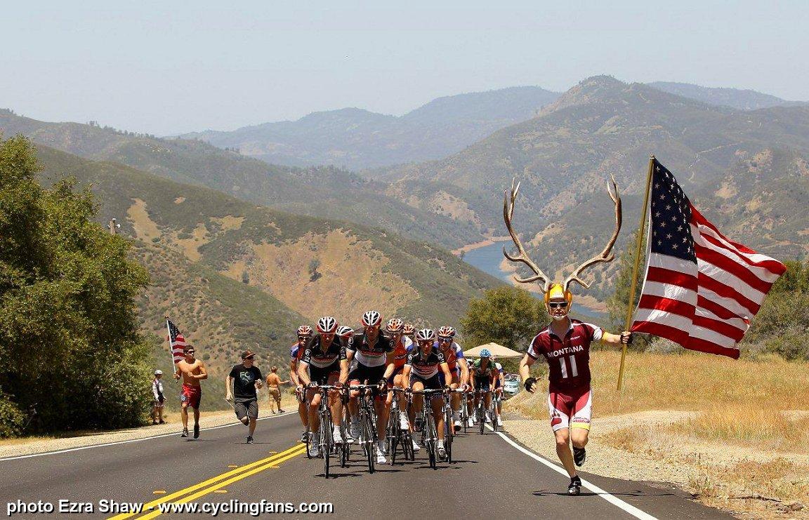Polla Amgen Tour de California - Válida 20/35 de la Polla Anual Prodalca 2012_tour_of_california_stage4_radioshack_peloton_antler_dude1