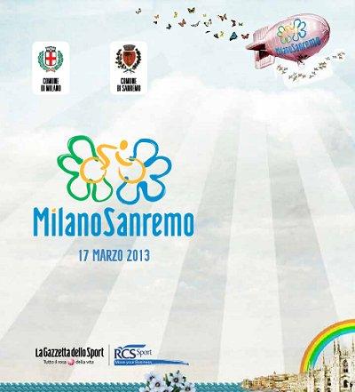 Milán-San Remo 2013_milan_san_remo