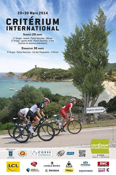 CRITERIUM INTERNATIONAL 2014 2014_criterium_international_poster_affiche2