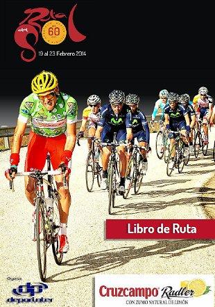 La Vuelta Ciclista a Andulucia Ruta del Sol 2014_ruta_del_sol