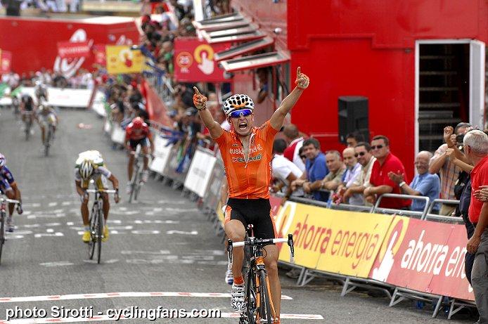 Photos Vuelta 2010 2010_vuelta_a_espana_stage4_igor_anton_euskaltel-euskadi_wins1a