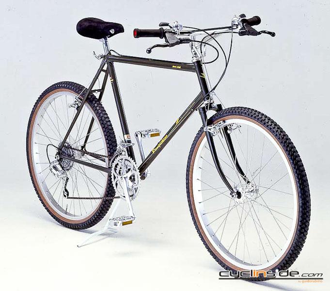 Passione MTB e ciclismo - Pagina 4 17022010-rampichino%20classic