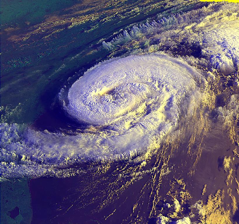 Les Cyclones PhotoBonnie98