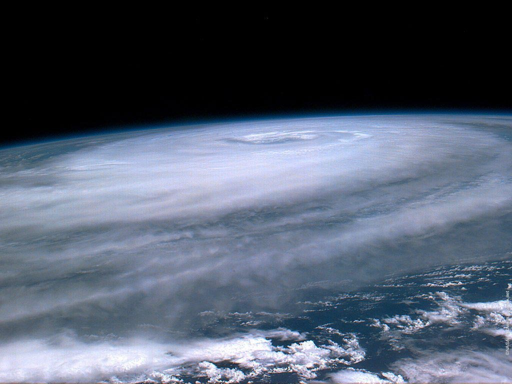 Les Cyclones Photocyclone6