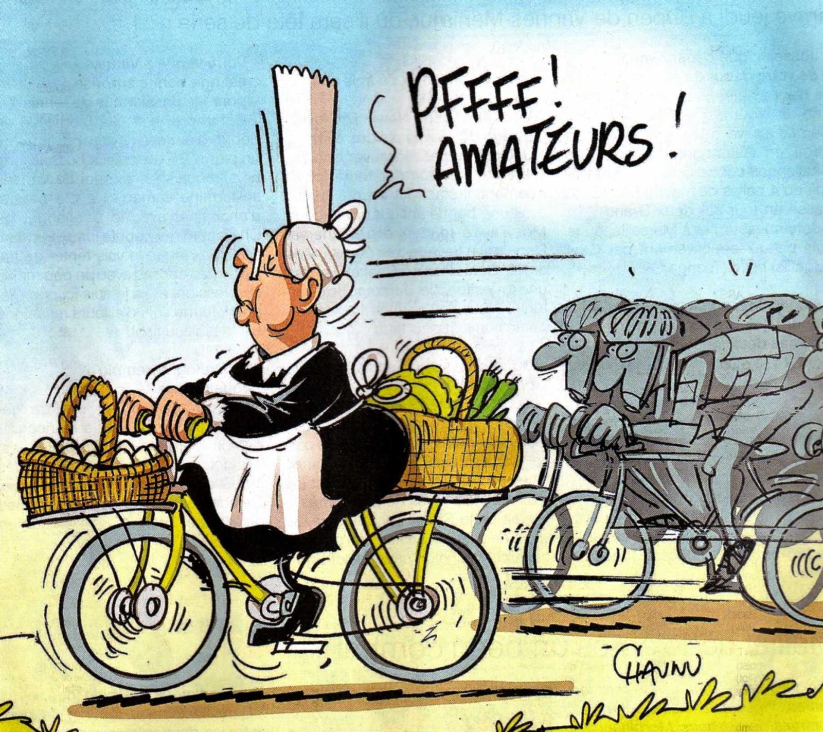 Le Cyclisme - Page 8 Bretonne-en-Velo