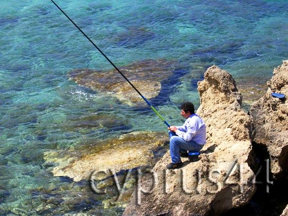 Se cuvstvuvam .....kako na slikata - Page 6 Fishing