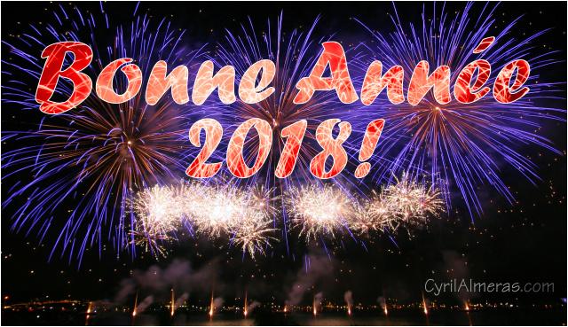 Bonne année 2017 ! IM6EA_-carte-bonne-annee-2017-feu-artifice