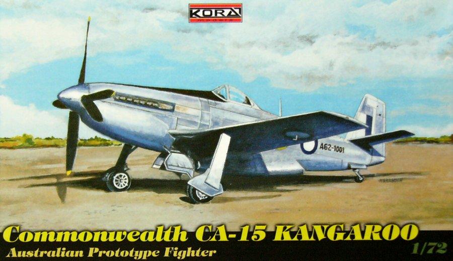 """[Special Hobby] Blohm & Voss BV 155B (V-1) """"Karawanken"""" 0157819"""