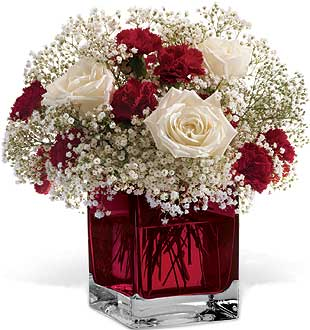 عيد ميلاد حبيبتي لبنى ... المنتدى كلو حابب يحتفل معاكي بهاليوم 2-1152235344