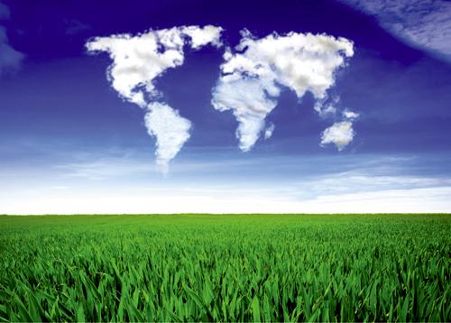 البيئة ومفهومها وعلاقتها بالإنسان Environment