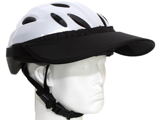 Vélo couché et coups de soleil sur le visage Bike_Rezzo_Set_Right_Black