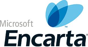 موسوعة ميكروسوفت على جوالك  Microsoft-encarta