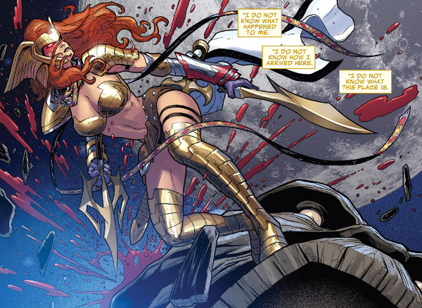 Tian Guardians-of-the-galaxy-marvel-now-7-angela