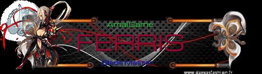 Guilde AmalGame [Dokumo_FR] Signature-daevasfashion-6253