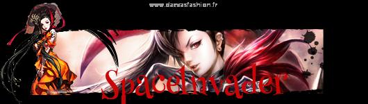 Guide super ultime of the dead du FM Burn Signature-daevasfashion-6489