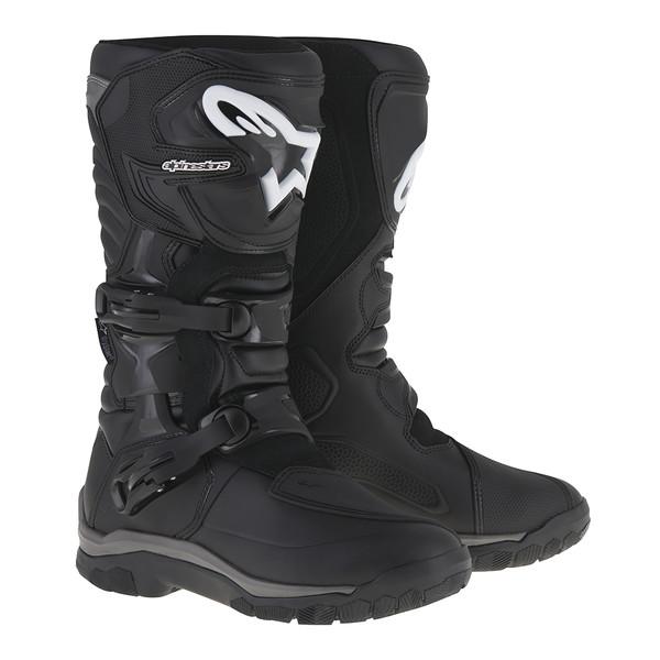 choisir des bottes Bottes-corozal-adventure-drystar-16459-1