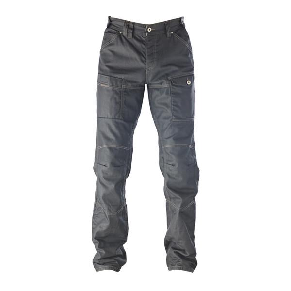 jeans dainese ou ixon Pantalon-sawyer-5114-1