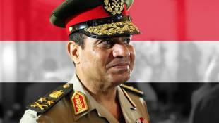 Al Sisi, il criminale che piace all'Occidente  Al-sisi-587106_tn