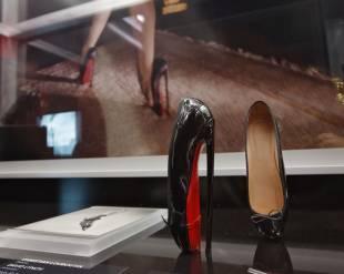 Cool and chic - Pagina 20 Killer-heels-1-589620_tn