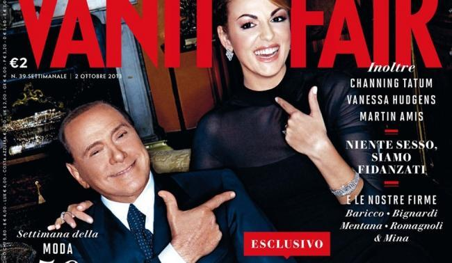 Rassegna Stampa - Pagina 14 Cover-vanity-fairpascale-268817