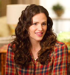 Bones, Susan (Revised)  Jennifer-garner-odd-life-of-timothy-green