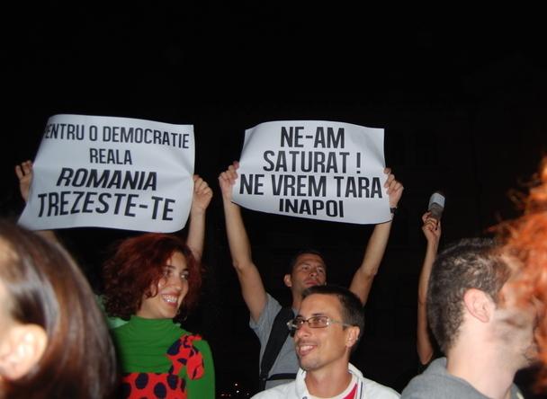 Protestul unei generatii ... 52270233071e9