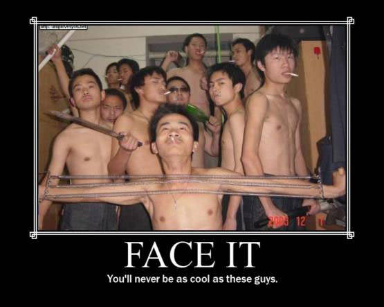 OMA XIX :yum: - Page 3 Face_it_cool_guys
