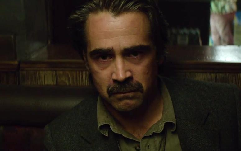 True detective saison 2 True-Detective-saison2