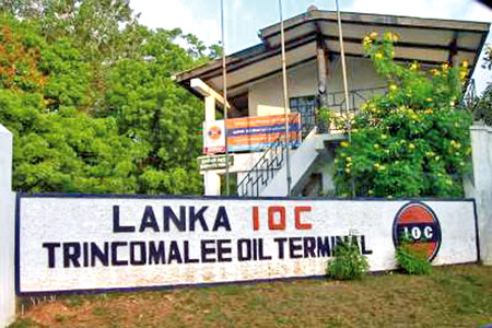 LIOC - Foreign Purchases Z_pii-Trincomalee2