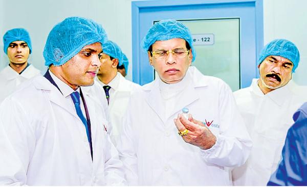 SRI LANKA'S ECONOMY TO CRASH LAND? Z_bus-pi--Navesta01