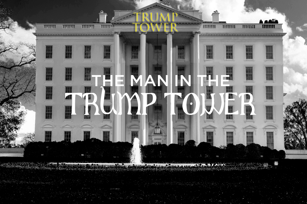The United States of the Solar System, A.D. 2133 (Book Three) - Page 8 Trump_tower
